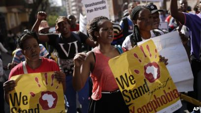 review with nash - zimbabweans unsafe in south africa