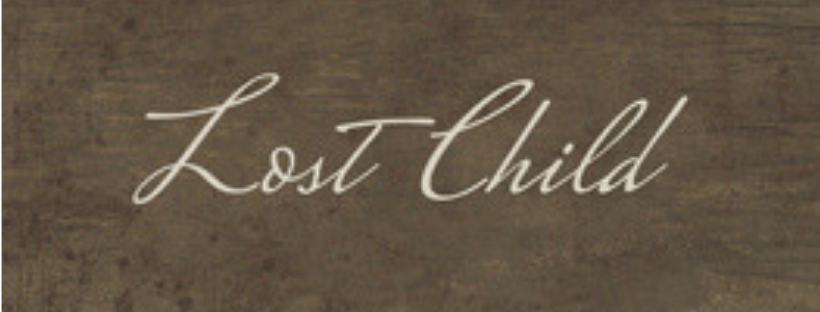 Review with Nash - Book Review: Lost Child - by Auxillia Kwirirai