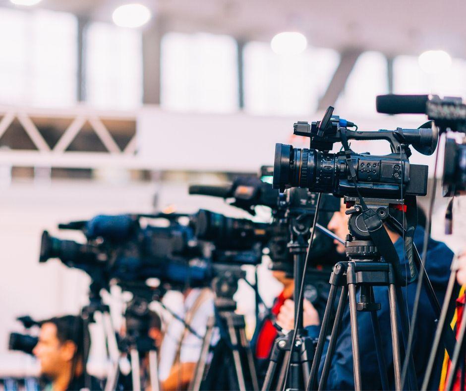 How Political, Economic and Social Factors Affect Media Operation